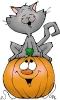 Halloween_118