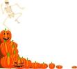 Halloween_120