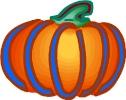 Halloween_123