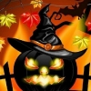 Halloween_13