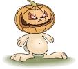 Halloween_19