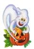 Halloween_25