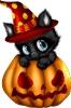 Halloween_34