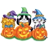 Halloween_35