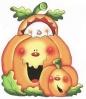 Halloween_36