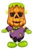 Halloween_39