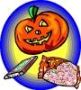 Halloween_45