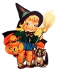 Halloween_49
