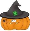 Halloween_52