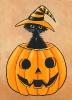 Halloween_53