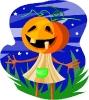 Halloween_54