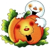 Halloween_56