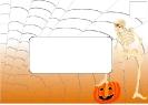 Halloween_62