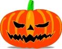 Halloween_67