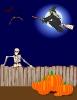 Halloween_69