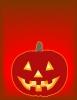 Halloween_79