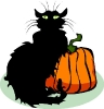 Halloween_89
