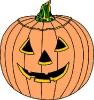 Halloween_95
