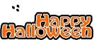 Halloween_96