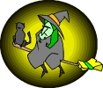 heksen_102
