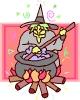 heksen_111