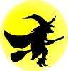 heksen_46