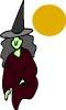 heksen_92