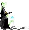 heksen_96