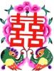 japan china_102