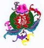 japan china_125