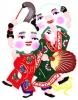 japan china_146