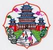 japan china_156