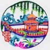 japan china_158