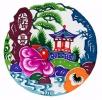 japan china_159
