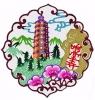 japan china_161
