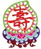 japan china_171