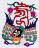 japan china_176