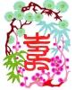 japan china_177