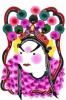 japan china_194