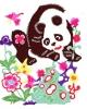 japan china_228