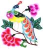japan china_233
