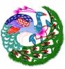japan china_237