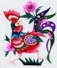 japan china_253