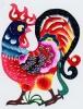 japan china_255