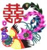 japan china_25