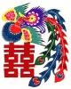 japan china_29