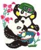 japan china_44