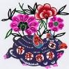 japan china_69
