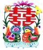 japan china_94