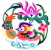 japan china_95